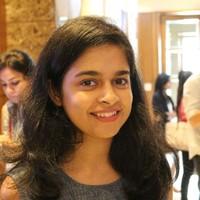 Tara Khandelwal