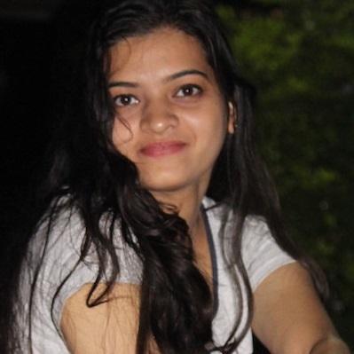 Prasanna Sawant